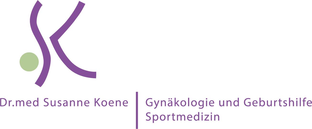Frauenarztpraxis Fontenay